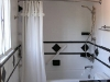frolick-bathroom-006-480x640
